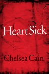 Heartsick by Chelsea Cain