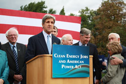 JohnKerry_launch