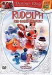Rudplph the Red Nosed Reindeer