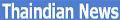 Thaindian_News_Logo