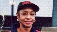 Tonia Carmichael was 52 when she was last seen on November 10, 2008, according to police.