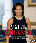 Michelle Obama: From Chicago's South Side to the White House