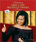Celebrating First Lady Michelle Obama in Pictures