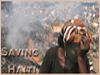 Complete Haiti Relief Coverage Main Page