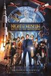 Night at the Museum: Battle of the Smithsonian