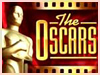 44-D's Virtual Red Carpet to the Oscars® Main Page
