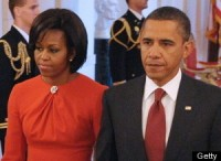 michelle obama senior thesis Michelle obama's senior thesis from princeton has been the subject of more speculation thanuh those secret enron cheney energy task force papers and tyra and.