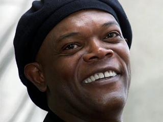 http://the44diaries.files.wordpress.com/2010/01/samuel_l_jackson_320x240.jpg