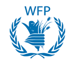 WFP:  World Food Programme