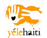 Yéle Haiti