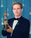best_actor_oscar_1993