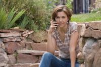Maggie Gyllenhaal as Jean Craddock in Crazy Heart