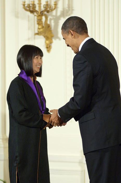 maya lin essay on vietnam memorial Free essay on vietnam memorial available totally free at echeatcom the vietnam veterans memorial fund, inc architect of the vietnam memorial maya lin.