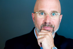 Michael Smerconish, Columnist, Radio Host