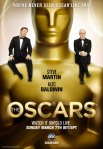 Back to 44-D's Virtual Red Carpet to the Oscars®