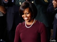 s-MICHELLE-OBAMA-STATE-OF-THE-UNION-larg