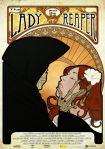 The Lady and the Reaper (La Dama y la Muerte) ~ Javier Recio Gracia