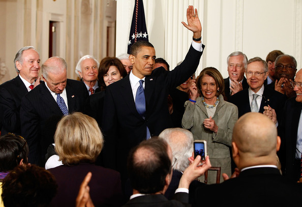 barack obama health care reform essay Biography: what is barack obama most known for  barack grew up in the state of  health care reform - obama pushed for health care reform.