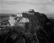 Walpi, Arizona 1941