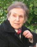 Androula Henriques