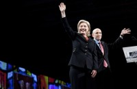 Hillary+Clinton+Addresses+AIPAC+Policy+Conference+76CdxGyBUKXl