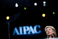 Hillary+Clinton+Addresses+AIPAC+Policy+Conference+iakit2f8dlpl