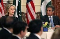 Hillary+Clinton+Speaks+Pakistan+Strategic+ciNOCexHBXsl