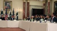 Hillary+Clinton+Speaks+Pakistan+Strategic+naStbMdy8B_l