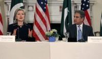 Hillary+Clinton+Speaks+Pakistan+Strategic+Z3-T-V37v0wl