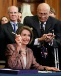 House+Leader+Nancy+Pelosi+Attends+Signing+Ow-zmWt6p-3l