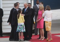 Joe+Biden+Visits+Jordan+hsrTHkhsXlil