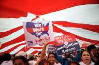 March+America+DC+Calls+Immigration+Reform+Za38pI2Jes5l