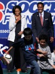 Michelle+Obama+Visits+Soccer+Clinic+Part+Anti+4T2xJqqJcjxl