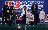Michelle+Obama+Visits+Soccer+Clinic+Part+Anti+ZCFc-U5hSeJl