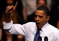 Obama+Addresses+Health+Insurance+Reform+George+0KhkMGVhJZ4l