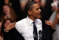 Obama+Addresses+Health+Insurance+Reform+George+fe24QDAiJfvl