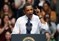 Obama+Addresses+Health+Insurance+Reform+George+hDDUKfBBJmHl