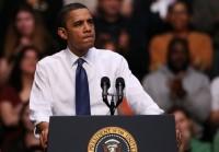Obama+Addresses+Health+Insurance+Reform+George+hGejwcKjb2Ll