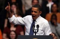 Obama+Addresses+Health+Insurance+Reform+George+okW8_AP9VRSl