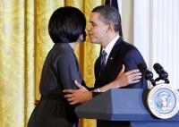 Obama+First+Lady+Attend+International+Women+5YgNVoc2RZul