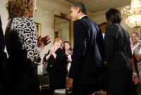 Obama+First+Lady+Attend+International+Women+AhzNxneEPdPl
