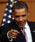 Obama+Signs+Health+Care+Education+Reconciliation+hsnRoqJbgBgl