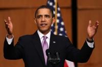 Obama+Signs+Health+Care+Education+Reconciliation+jB9UeVn4u84l