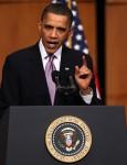 Obama+Signs+Health+Care+Education+Reconciliation+mO_vMJn44Ytl