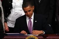 Obama+Signs+Health+Care+Education+Reconciliation+vfhGeooB6rVl