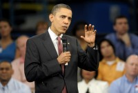 Obama+Tours+NC+Manufacturing+Facility+Discusses+53AfrcZN7Yal