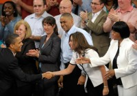 Obama+Tours+NC+Manufacturing+Facility+Discusses+8YmgYPPBmgcl