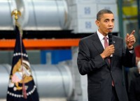 Obama+Tours+NC+Manufacturing+Facility+Discusses+ADLuD2t_RpHl