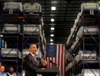 Obama+Tours+NC+Manufacturing+Facility+Discusses+MDDZB6Rw4nMl