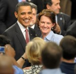 Obama+Tours+NC+Manufacturing+Facility+Discusses+s43YX3nYs7Yl